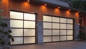 Garage Door Service Maplewood
