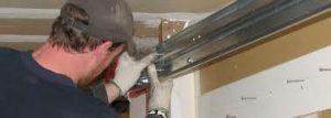 Garage Door Maintenance Maplewood